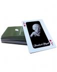 Cards2013