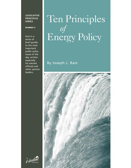 10-P-Energy copy