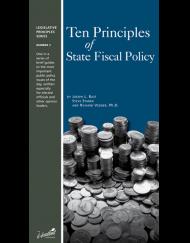10-P-Fiscal copy