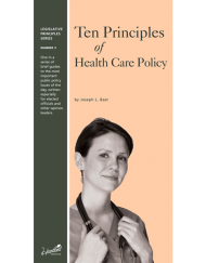 10-P-HealthCare copy