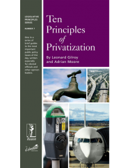 10-P-Privatization copy
