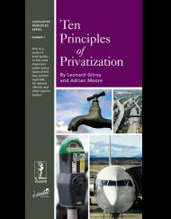 10-P-Privatization copy