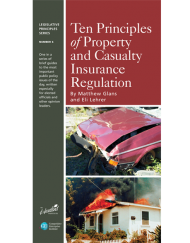 10-P-Property copy