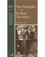 10-P-TaxPolicy copy
