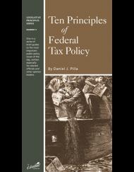 10-P-TaxPolicy copy