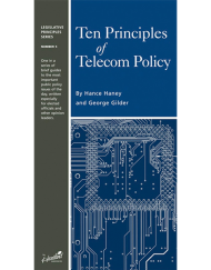 10-P-Telecom