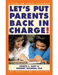 Parents-back-in-charge copy