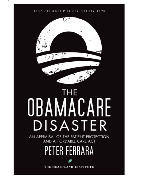 ObamacareDisaster