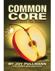 commonCoreCover