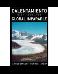 Calentanien