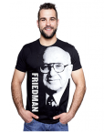 Friedmanfront