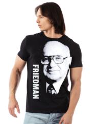 friedman-front