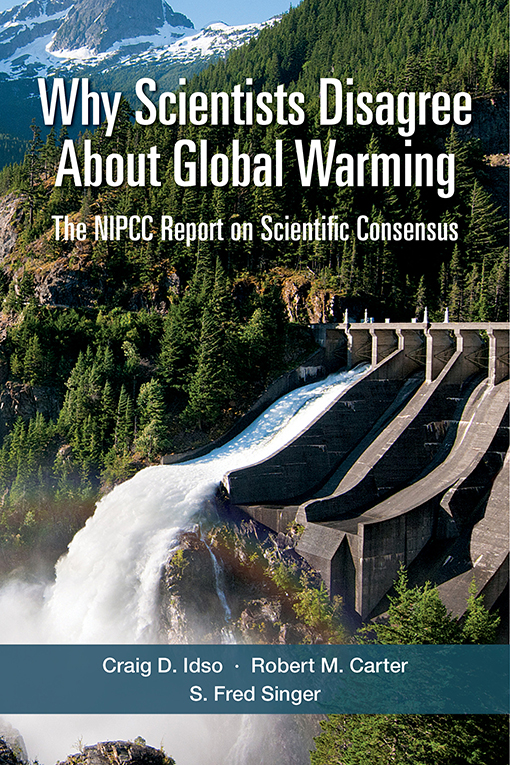 an analysis of global warming by scientists Earth just had its 400th straight warmer-than-average month thanks to global warming  a separate analysis of global temperature  gas scientists say is most responsible for global warming .